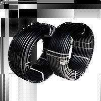 Труба ПЭ 100 SDR11 20 х 2 мм