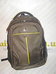 Рюкзак для ноутбука, большой Biano Wang