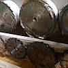Дисковые пилы для многопильных станков, фото 3