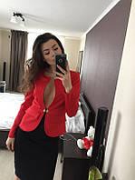 Модный пиджак женский, цвета