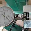 Прибор измерения развода для ленточных пил, фото 4