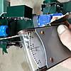 Прибор измерения развода для ленточных пил, фото 2
