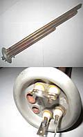 Тен для водонагрівача Thermex 2.5 кВт (1000+1500w) Thermowatt