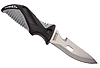 Ножи для дайвинга AquaLung Mini Zak Alpha