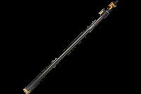 Ручка телескопическая M QuikFit™ Fiskars