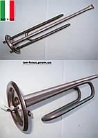 Тэн для бойлера Ferroli 1500w Thermowatt ( Италия)