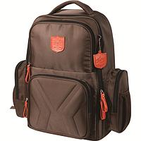 Рюкзак шкільний ZiBi Imperial Club STRONG (16.0647SG), фото 1