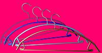 Плечик металлический , фото 1