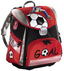 Рюкзаки для 2-5 класів
