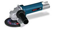 Пневматическая угловая шлифмашина Bosch 125 мм