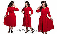 Женская одежда  ( размеры 48-72)