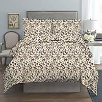 Бязь Gold люкс GL18 постельная ткань Пакистан