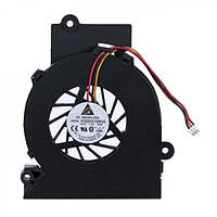 Вентилятор для ноутбука Fujitsu-Siemens Amilo Pro V2030, V2035, V2055, L1310g v.2 (KSB05105HA-8G99), DC (5V, 0