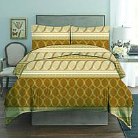 Бязь Gold люкс GL27 постельная ткань Пакистан