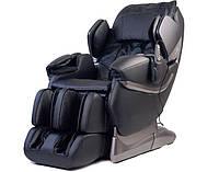 Массажное кресло AlphaSonic-2