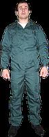 Костюм рабочий Грета (куртка+полукомбинезон)