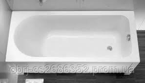 Ванна акриловая Kolo Opal 160x70 - Интернет магазин Hot Rain в Киеве