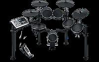 Электронная ударная установка Alesis DM10 Studio Kit Mesh