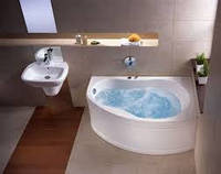 Ванна акриловая Kolo Promise 150x100 R
