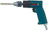 Пневматическая дрель Bosch 6 мм, ЗВП