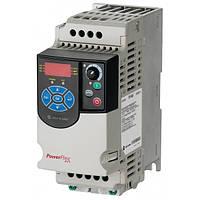 Преобразователь частоты PowerFlex 4M 1.5kW 4A 480VAC 3PH Allen-Bradley 22F-D4P2N113