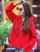 """Женское стильное пальто """"Top Coat"""" (6 цветов), фото 1"""