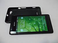 Мобильный телефон Sony c1905 №2371