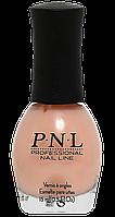 Лак для ногтей №149 PINKY CLOUDS 15 мл P.N.L