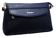 Женский клатч 8155 blue