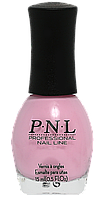 Лак для ногтей №154 PINK CLOUD 15 мл P.N.L