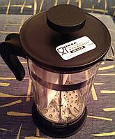 Заварник для листового чая 0,5 литра IKEA