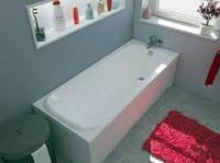 Ванна акриловая Kolo Ванна Sensa 160х70 см