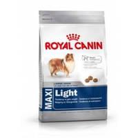 Роял Канин (Royal Canin) Макси Лайт, 15 кг Харьков, Киев, Херсон, Николаев