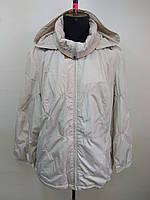 Куртка женская осенняя -Р-103-размер 54