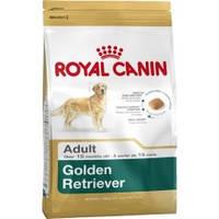 Royal Canin (Роял Канин) Голден Ретривер Эдалт, 12 кг Харьков, Киев, Херсон, Николаев