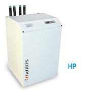 WSA-HP- реверсируемая версия