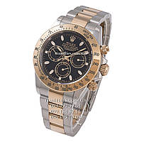 """Rolex №226 """"Cosmograph Daytona 40mm Steel and Yellow Gold"""" AAA copy"""