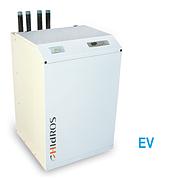 WSA-EV - версия без конденсатора