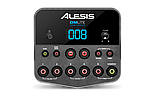 Электронная ударная установка Alesis DM Lite Electronic Drum Kit, фото 3