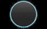Электронная ударная установка Alesis DM Lite Electronic Drum Kit, фото 4