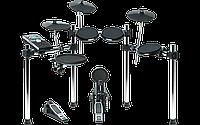 Электронная ударная установка Alesis Forge Kit