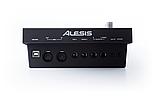 Электронная ударная установка Alesis Forge Kit, фото 4