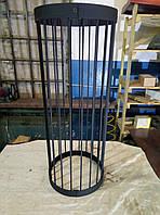Сетка для камней на дымоход (высота 800мм) цельная