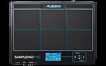 Портативный блок цифровых барабанов Alesis SAMPLEPAD PRO, фото 2