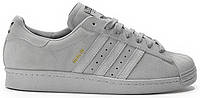 "Кроссовки Adidas Superstar City Pack ""Berlin"""