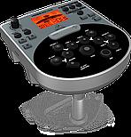 Электронная ударная установка Behringer XD80USB, фото 3