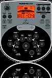 Электронная ударная установка Behringer XD80USB, фото 2