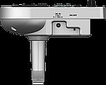 Электронная ударная установка Behringer XD80USB, фото 4