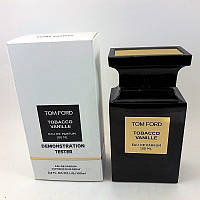 Парфюмированная вода - тестер Tom Ford Tobacco Vanille (Том Форд Табако Ваниле), 100 мл, фото 1