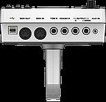 Электронная ударная установка Behringer XD80USB, фото 6